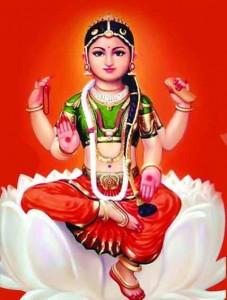 goddess-Bala-Tripura-sundari1-227x300